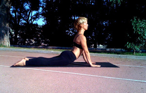 hatha_yoga_01