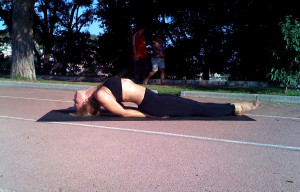 hatha_yoga_03