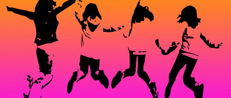 Yoga Enfant et Adolescent